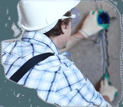 Монтаж электрики в Стерлитамаке